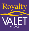 royalty valet